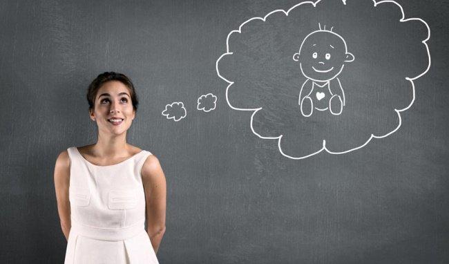 7 điều nhất định phải chuẩn bị trước khi mang thai - Cho một thai kỳ khỏe mạnh